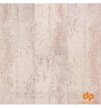 Ламинат Balterio, коллекция IMPRESSIO 505 Лофт белый, фото 2