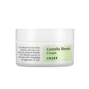 Крем для проблемной кожи Cosrx Centella Blemish Cream, 30 мл