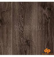 Ламинат Balterio, коллекция IMPRESSIO 60929 Дуб коричнево дымчатый