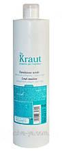 Эмульсия скраб с коллагеном Dr.Kraut Scrub gel with collagen, 500 мл