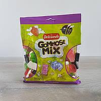 Желейки Dolciando Gommose Mix
