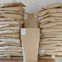 Сывороточный протеин Гадяч, без ароматизаторов (15 кг) мешок