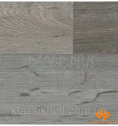 Ламинат Balterio, Коллекция Vitality Diplomat, Дуб серый промасленный 585-DK