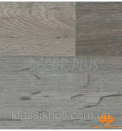 Ламинат Balterio, Коллекция Vitality Diplomat, Дуб серый промасленный 585-DK, фото 2