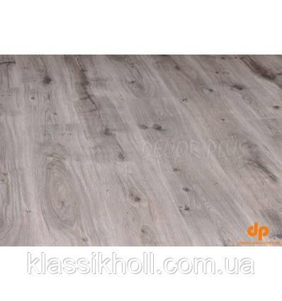 Ламинат Berry Alloc, Коллекция Business Дуб серебристо-серый 3790-3754