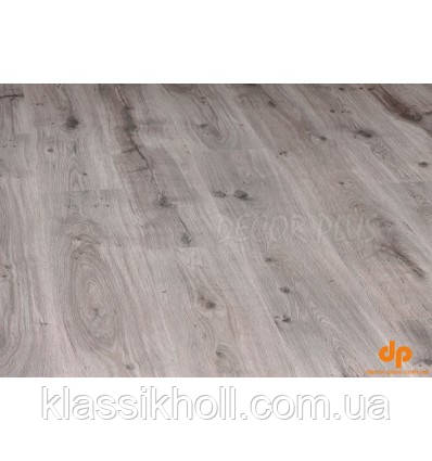 Ламинат Berry Alloc, Коллекция Business Дуб серебристо-серый 3790-3754, фото 2