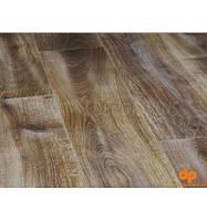 Ламинат Berry Alloc, Коллекция Elegance Дуб Лесной Орех 3090-3869