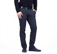 "Мужские брюки ""Ролло"""