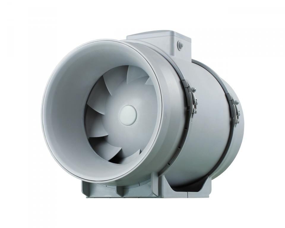 Вентилятор для ванной   220PRO