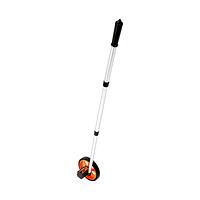 Измерительные колеса - Bahco MW-150