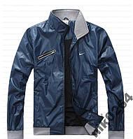 Куртки nike в Украине. Сравнить цены, купить потребительские товары ... 8c6152d79bf