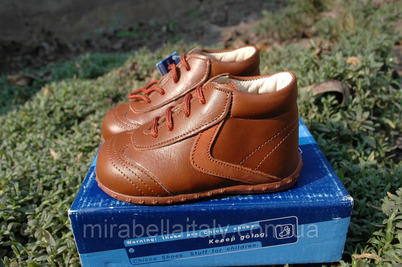 dc7b5a066da0 Опт сток детской обуви chicco primigi, цена 250 грн., купить в ...
