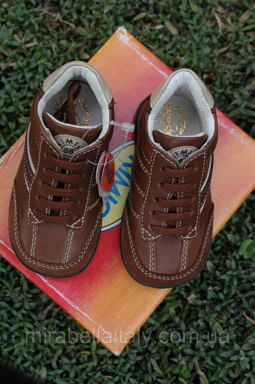 3e631c08775e92 Опт сток детской обуви chicco Primigi Naturino Falcotto, цена 250 грн.,  купить в Мариуполе — Prom.ua (ID#591911750)