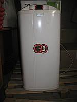 Водонагреватель электр. навесной, сухой ТЭН SG-VulcanElektronik 60 S 1,6кВт GALMET (снят с произв.)
