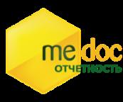 M.E.Doc (мережевий) - ліцензія на 1 рік