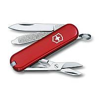 Перочинный нож Victorinox Classic 0.6223 7 функций