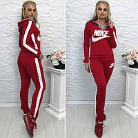 """Спортивный костюм """"Nike"""",трикотаж"""
