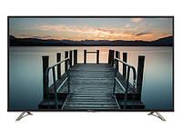 Телевизор Thomson 50UB6406 (UltraHD, SmartTV, Wi-Fi, DVB-T2/S2)
