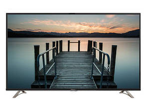 Телевизор Thomson 50UB6406 (UltraHD, SmartTV, Wi-Fi, DVB-T2/S2), фото 2