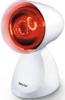 Инфракрасная лампаBEURERIL 11