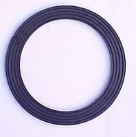 Кольцо на Евро сифон.
