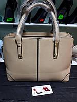 Женская сумка,саквояж,классика недорого в наличии Киев в ассортименте