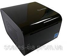 Принтер друку чеків Sewoo SLK-TL100
