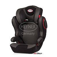 Автокресло Heyner 15-36 кг  MaxiProtect Ergo 3D-SP  Pantera Black 792 100