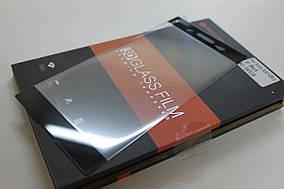 Защитное стекло Sony Xperia XA1 Ultra 3D (Mocolo 0.33mm)
