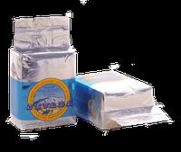 Дрожжи сухие  инстантные  «Невада», 0,5 кг