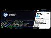 Картридж HP CLJ  827A Cyan (CF301A)