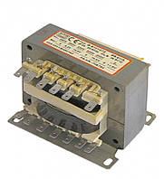 Трансформатор 3037.0240 для пароконвектомата Rational CPC 61/202