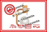 Радиатор Asus Eee PC 1015BX 1016PT 1018P оригинал