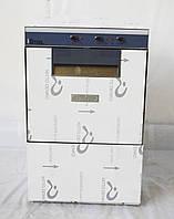 Посудомоечная машина фронтального типа Colged SteelTech 330H