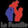 Lafamille.com.ua