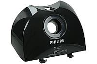 Крышка корпуса для пылесоса Philips 432200524380, фото 1