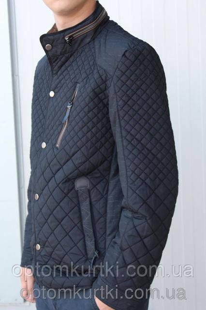 Мужские осенние куртки.