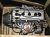 Двигун Газель 4063 в зборі (пр-во ЗМЗ)