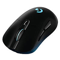 Мышка Logitech G403 Prodigy Wireless (910-004817)