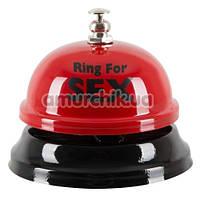 Звоночек Ring for Sex