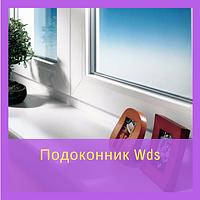 Подоконник Wds, фото 1