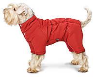Pet Fashion Комбинезон Индиго S