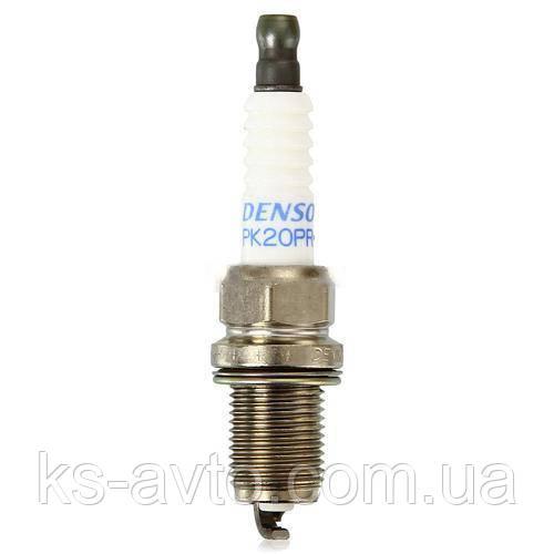 Свечи зажигания DENSO DEN PK20PR-P8