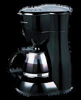 Кофеварка Redmond RCM-1501, фото 1