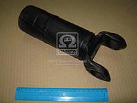 Вилка карданного вала ГАЗ 53 ГАЗ 3307 ГАЗ 3308 ГАЗ 66 53-2201048-02