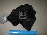 Правый передний кронштейн передней рессоры ГАЗ 53 ГАЗ 3307 ГАЗ 3309 52-2902444