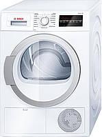 Сушильна машина Bosch WTG86400PL *
