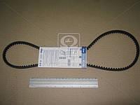 Клиновый ремень генератора BV150