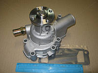 Помпа ( водяной насос ) ГАЗ 24 ГАЗ 3102 ЗМЗ 402 WP402