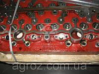 Головка блока двигателя Д 240,243 без/клапанов (пр-во ММЗ) 240-1003013-А2-06